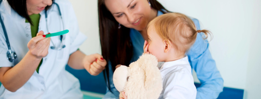 Medical Coverage family coverage