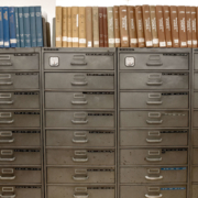 what you need to know about 2020 1094/1095 filing