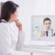 virtual health is saving lives during coronavirus