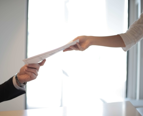 What employers need to know about FFRCA and benefits