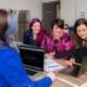 employee benefits improve retention