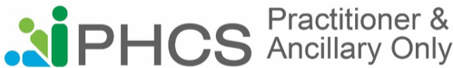 PHCS Ancillary