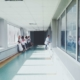 hospital indemnity policies vs accident insurance
