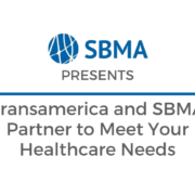 SBMA and Transamerica to the rescue!