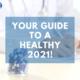 Make Preventative Care a Priority in 2021