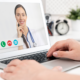 Telehealth is Convenient, Reliable, and Here To Stay!