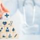 Risks of Being Uninsured