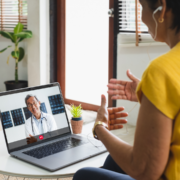 what remote healthcare option should i offer my employees