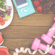 How to Promote Healthy Habits in Your Employee Workforce