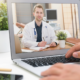 How to Make the Most out of Your Telehealth Visit