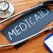 How is ObamaCare different from Medicare?