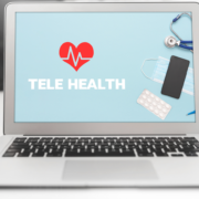 Why you should STILL use telehealth post pandemic