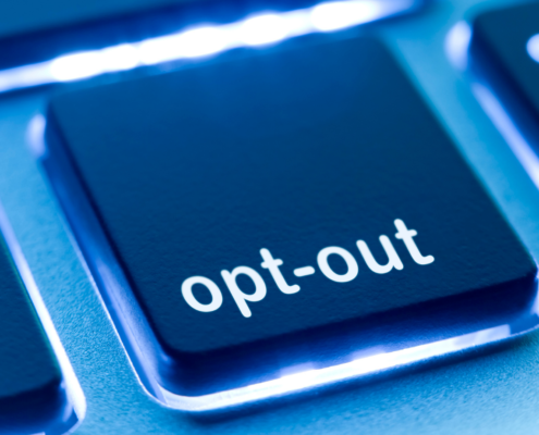 Opt-in vs Opt-out Health Insurance: What you need to know